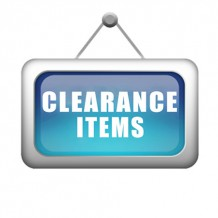 CLEARANCE_ITEMS_SIGN.jpg