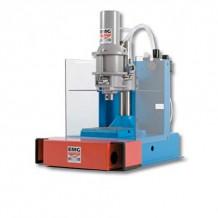 Presses - Mechanical, Hydraulic & Pneumatic