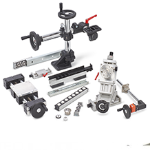 Guides_Spindles_Ball_Rollers_Category_Image.png