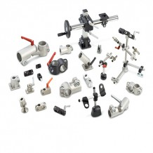 Tube_Clamp_Connectors__Clamp_mountings___Linear_Actuators_NewCatIMG.jpg