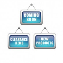 coming_soon_new_clearnance-banner.jpg