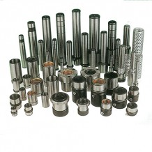 Die Sets & Press Tool Standard Parts