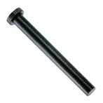 Black_6115_Ejector_Pin.png