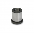 DIN172A-Guide_Bush__Drill_Bushings__Steel.png