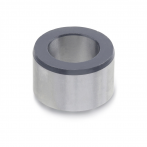 DIN179A-Guide_Bush__Drill_Bushings__Steel.png