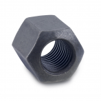DIN6330-Hexagon_Nut_with_Spherical_Seating__Steel_Blackened.png