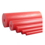Effbe_EBH_Urelast_Polyurethane_Elastomer_Hollow_Bar__80___90_Shore.png