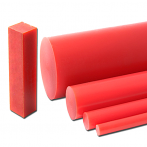 Effbe_EBS_Urelast_Polyurethane_Elastomer_Solid_Bar__80_90_Shore_Standard_and_Custom.png