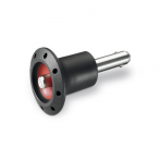 GN113.6-Ball_Lock_Pin__Stainless_Steel_with_Knob.png
