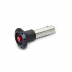 GN114.3-Locking_Pin_with_Axial_Lock__Stainless_Steel.png