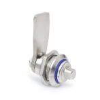 GN115-Hygienic_Lock__Stainless_Steel__Blue_Ring.png