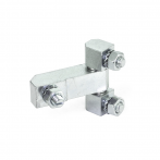GN129.2-Hinge_for_Flush_Door_with_External_Frame__Steel__Fixed_Once_Assembled.png