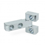 GN129.3-Hinge__Steel_Zinc_Plated__Blue_Passivated__Fixed_Using_Cylinder_Screws__4_Hole.png