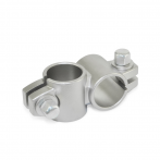 GN132.5-Two-Way_Connector_Clamp__Stainless_Steel.png