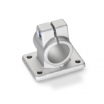 GN146-Flanged_Connector_Clamp_with_Four_Retaining_Bores__Aluminium.png