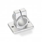 GN146.3-Flanged_Connector_Clamp_with_Two_Mounting_Holes__Aluminium.png