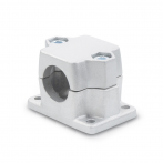 GN147-Flanged_Connector_Clamp__Split_Assembly__Round_Bore__Aluminium.png