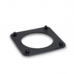GN148.2-Rubber_Pad_for_Levelling_Foot_Square_Four_Hole__GN148__Black.png