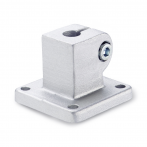 GN162-Base_Plate_Connector_Clamp__Four_Mounting_Holes__Aluminium.png