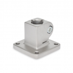 GN162-Base_Plate_Connector_Clamp__Four_Mounting_Holes__Stainless_Steel.png