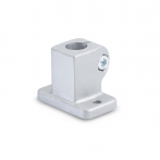 GN162.3-Base_Plate_Connector_Clamp_with_Two_Mounting_Holes__Aluminium.png