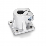 GN163-Base_Plate_Connector_Clamp__Aluminium.png