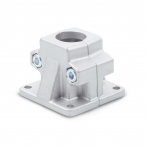 GN165-Base_Plate_Connector_Clamp__Aluminium.png