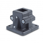 GN165.1-Linear_Actuator_Connector__Aluminium_Black_Plastic_Coated.png