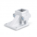 GN166-Off-Set_Base_Plate_Connector_Clamp__Split_Assembly__Aluminium.png