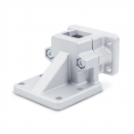 GN171-Flanged_Base_Plate_Connector_Clamp__Split_Assembly__Aluminium.png