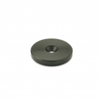 GN184-Countersunk_Washer__Steel__Black.png