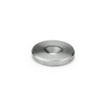 GN184.5-Stainless_Steel-Countersunk_Washer__Stainless_Steel.png