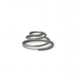 GN187.2-Thrust_Spring__Accessory_for_Serrated_Locking_Plate__Stainless_Steel.png