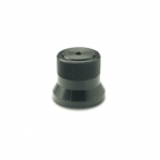 GN200-Indexing_Mechanism__Blackened_Steel_Knob.png
