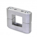 GN231-Tube_Support__Split_Asembly__Aluminium.png