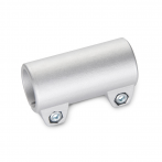 GN242-Tube_Connector_Joint__Aluminium.png