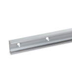 GN2422-Rails_for_Roller_Guide_Systems__C-Profile.png