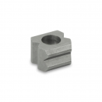 GN250-Indent_Block_for_Spring_Plunger__Sintered_Steel.png