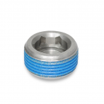 GN252.5-Blanking_Plug__Stainless_Steel__PRB_Polymide_Blue_All-Round_Coating.png
