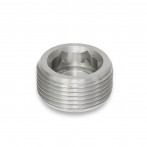 GN252.5-Stainless_Steel-Blanking_Plug.png
