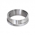 GN264-Scale_Ring__Blank__Accessory_for_Scaling_Set__Steel.png