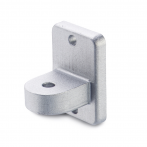 GN271-Swivel_Clamp_Connector_Base__Aluminium.png