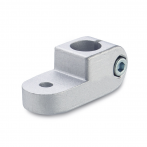 GN273-Swivel_Clamp_Connector__Aluminium.png