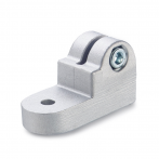 GN275-Swivel_Clamp_Connector__Aluminium.png