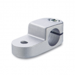 GN277-Swivel_Clamp_Connector__Aluminium.png