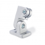 GN281-Swivel_Clamp_Connector_Joint__Aluminium.png