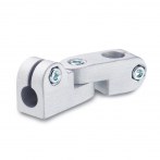 GN283-Swivel_Clamp_Connector_Joint__Aluminium.png