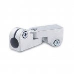 GN285-Swivel_Clamp_Connector_Joint__Aluminium.png