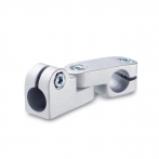 GN287-Swivel_Clamp_Connector_Joint__Aluminium.png