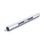 GN291-Linear_Actuator_with_Right_or_Left_Hand_Thread__Steel_Chrome_Plated.png